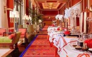 ウィンラスベガス ホテル